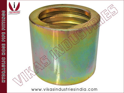Hydraulic Caps manufacturers suppliers exporters distributors dealers from India punjab ludhiana +91 98140 03794, 98554 29173 http://www.vikasindustriesindia.com Email: info@vikasindustriesindia.com