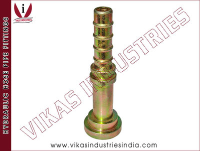 Hydraulic SAE Flanges manufacturers suppliers exporters distributors dealers from India punjab ludhiana +91 98140 03794, 98554 29173 http://www.vikasindustriesindia.com Email: info@vikasindustriesindia.com