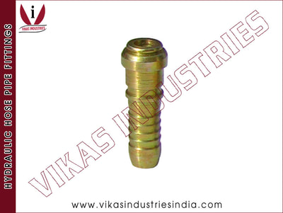 Hydraulic Nipples manufacturers suppliers exporters distributors dealers from India punjab ludhiana +91 98140 03794, 98554 29173 http://www.vikasindustriesindia.com Email: info@vikasindustriesindia.com